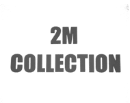2M Collection