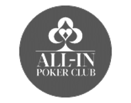 ALL-IN Poker Club
