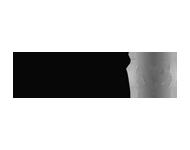 Casa de moda VIGO