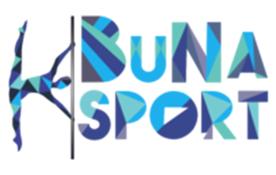 BunaSport