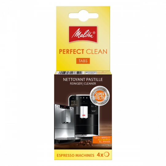 fdb 1589978516 perfect clean tabs perfect clean espresso cleaning taps 4x1punct8g 001