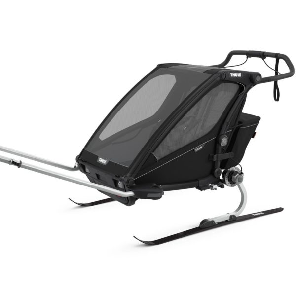 Thule Chariot Sport 2 d T square v2